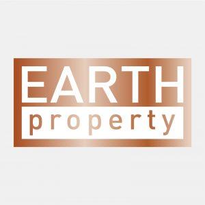 Earth Property