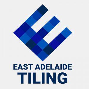 East Adelaide Tiling