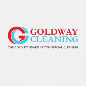 Goldway Cleaning