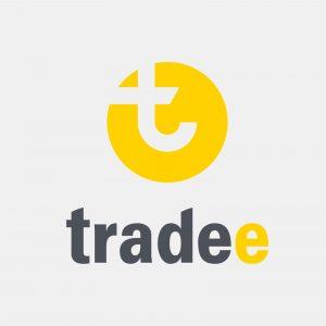 Tradee